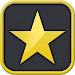 Club Slot Hold Star icon