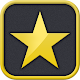 Club Slot Hold Star Android apk