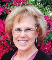 Anita Dennler Dahlby photo