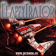 FLAPPYTRATOR