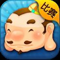 QQ斗地主启动器 icon