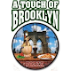 Download A Touch of Brooklyn Pizza For PC Windows and Mac