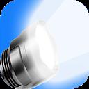Flashlight+ LED APK