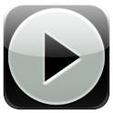 Audioteka audiolibros español icon