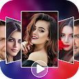 Fast Video Maker : Photo Video Maker with Music apk