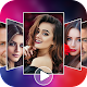 Fast Video Maker : Photo Video Maker with Music Download for PC Windows 10/8/7