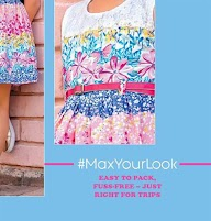Max Fashion photo 13
