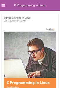 Programmer Books 4