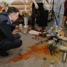 Свадебный фотограф Павел Норицын (noritsyn). Фотография от 12.08.2019