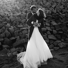Wedding photographer Roman Pervak (Pervak). Photo of 15.07.2018