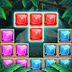 Jewel Blast - Block Puzzle Casual Games Download for PC Windows 10/8/7