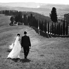 Wedding photographer Alex Paul (alexpaulphoto). Photo of 31.03.2017