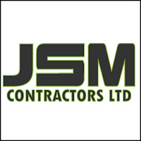 JSM Driveways Milton Keynes - Follow Us