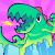 Kaiju Rush file APK for Gaming PC/PS3/PS4 Smart TV