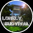 Lonely Survival apk