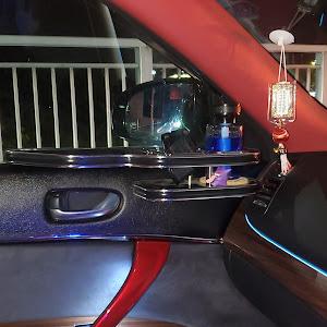 ティアナ J32 250XVのカスタム事例画像 プリン丸さんの2019年12月02日20:40の投稿