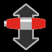 Transmission GUI