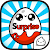 Surprise Eggs - Kids Evolution Game file APK for Gaming PC/PS3/PS4 Smart TV