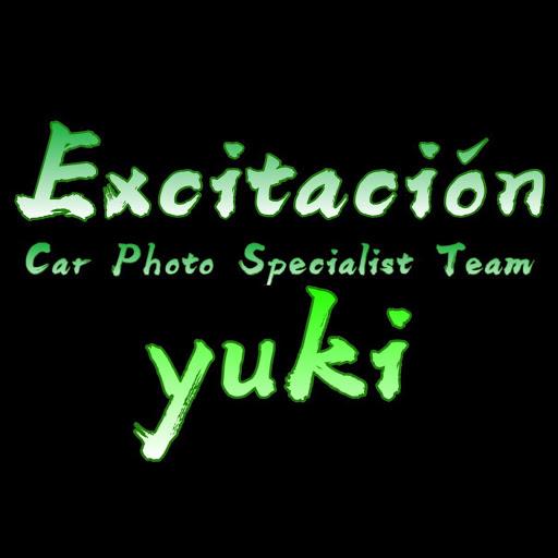 yuki⛄️~Excitación~のプロフィール画像