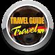 Travel Guide Travel App