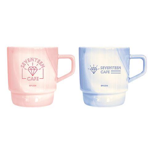 SC Mug