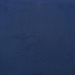 béton ciré bleu marine