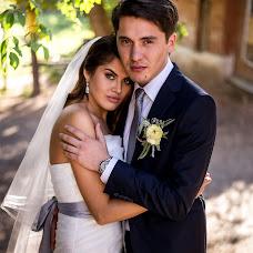 Wedding photographer Aygul Khanova (Khanova). Photo of 18.11.2014
