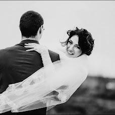 Свадебный фотограф Тарас Терлецкий (jyjuk). Фотография от 18.01.2014