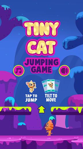 貓 冒險 街機 遊戲 下載