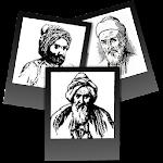 Diwanên Kurdi :: Helbest, jiyan, wêne... 1.1