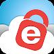 IDrive Online Backup apk