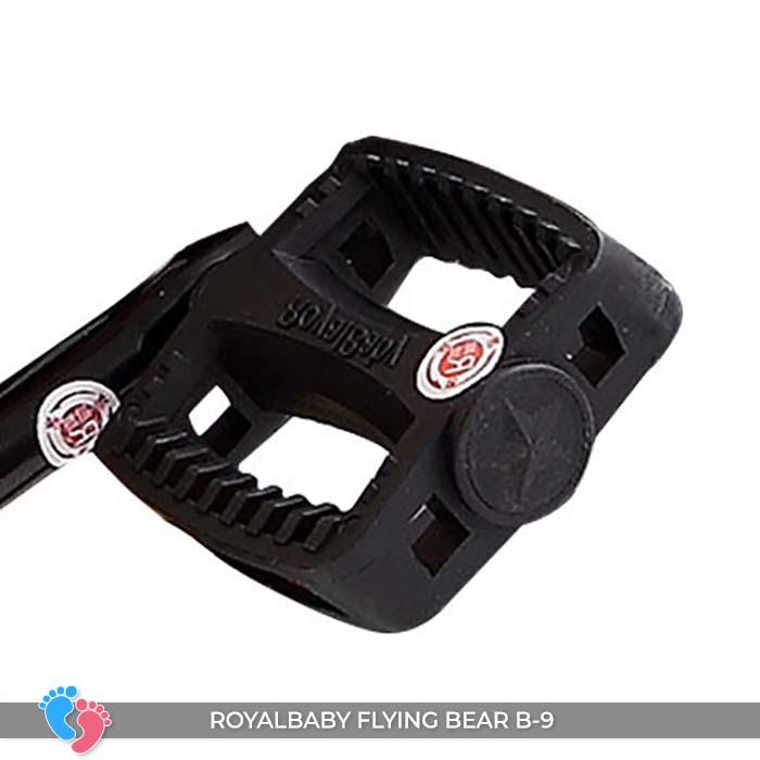 Xe đạp trẻ em Royal Baby Flying Bear b-9 21