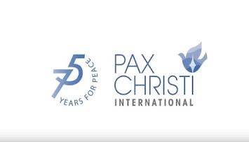 pax christi international 75 Jahre Logo.JPG