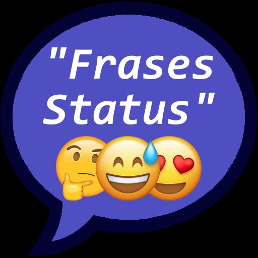 Descargar Mensagens E Frases De Status Top Frases 185