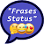 Mensagens e Frases de Status - Top Frases file APK for Gaming PC/PS3/PS4 Smart TV