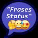 Mensagens e Frases de Status - Top Frases icon
