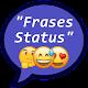 Mensagens e Frases de Status - Top Frases apk