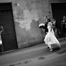 Wedding photographer Francesco Schiavone (FrancescoSc). Photo of 14.02.2019