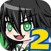 Game GACHA LIFE 2 APK for Windows Phone