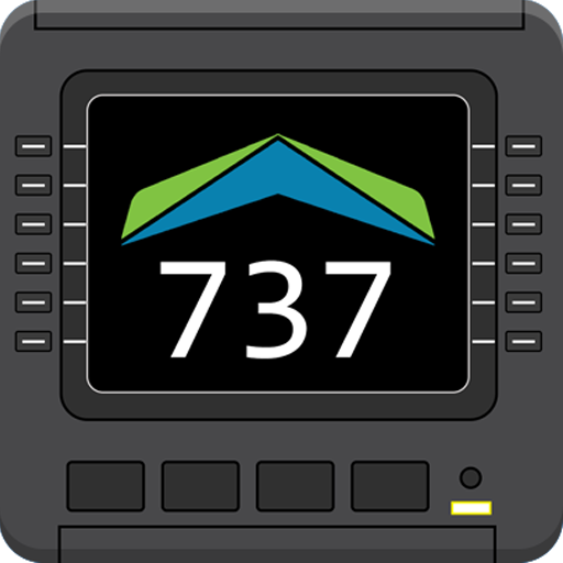 Virtual CDU 737 - Apps on Google Play
