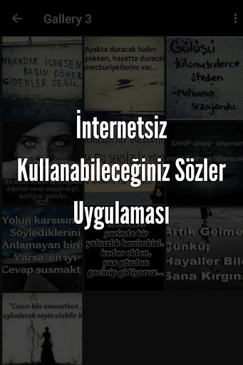 Kandil Mesajlaru0131 Yeni 1.0 screenshots 2