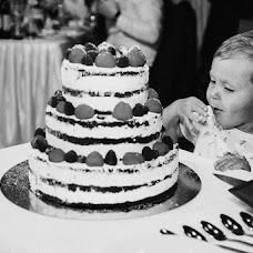 Wedding photographer Anastasiya Gusevskaya (photogav). Photo of 12.03.2016