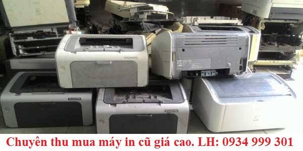 thu mua máy in cũ thu mua máy in cũ