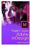 """Ragam Layout Adobe InDesign - Jubilee Enterprise"""