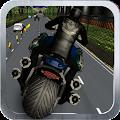 Highway Bike Race  3D download