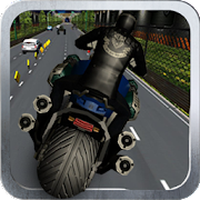 Game Highway Bike Race 3D APK for Windows Phone