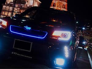 フォレスター SJG XT EyeSightのカスタム事例画像 アバラさんの2020年10月31日23:40の投稿