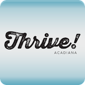 Thrive Acadiana
