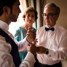 Fotografo di matrimoni Marco aldo Vecchi (MarcoAldoVecchi). Foto del 03.01.2019