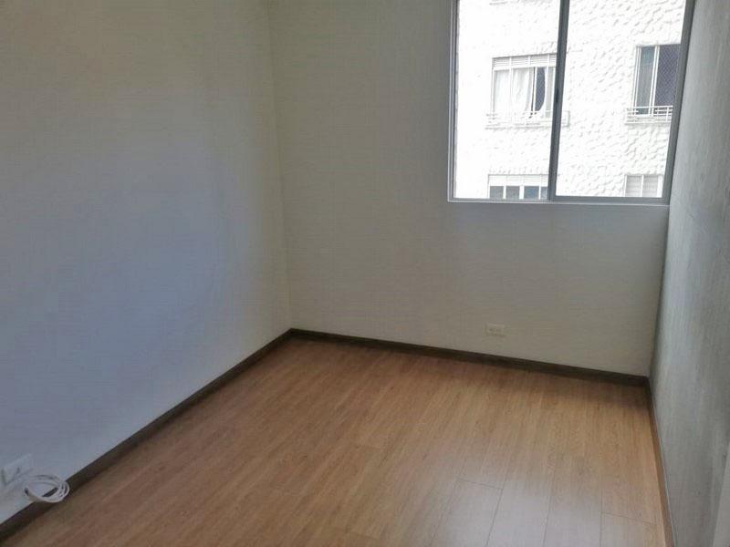 apartamento en venta caba�?�?itas 679-25307